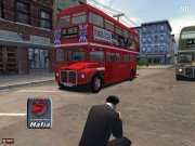 Routemaster - by Neutral